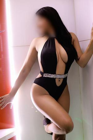 Mar escort latina a Barcellona