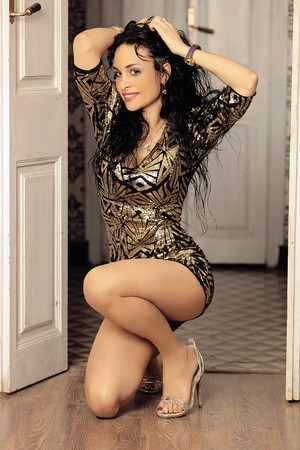 Brendy brazilian escort in Barcelona